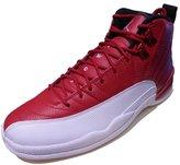 "Jordan Air 12 Retro ""Gym Red"" - 130690 600"