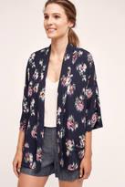 d.RA Popola Kimono