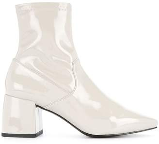 Senso Simone boots