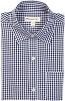 Appaman Dress Shirt (Toddler, Little Boys, & Big Boys)