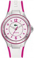 Lacoste Acapulco Women's watches 2000802