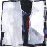 Ungaro Square scarves - Item 46516689