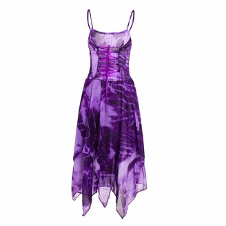 Sanahy Womens Dress Sale