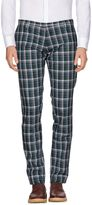 DSQUARED2 Casual pants - Item 36980895
