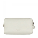 Common Projects Toiletry Bag Saffiano
