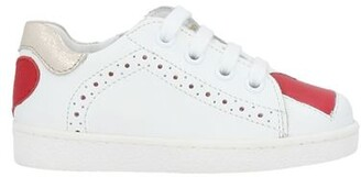 Twin-Set TWINSET Low-tops & sneakers