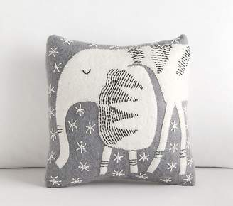 Pottery Barn Kids Decorative Pillow