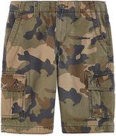Arizona Cotton Cargo Shorts - Big Kid