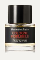 Frédéric Malle Cologne Indélébile Eau De Parfum - Orange Blossom Absolute & White Musk