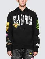 9fbc944ca2f Billionaire Boys Club by Pharrell Williams