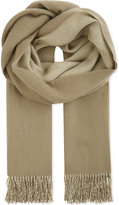Max Mara Cecina alpaca scarf