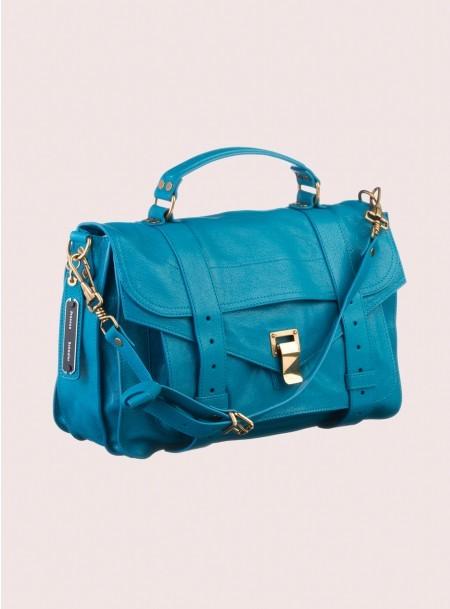 Proenza Schouler PS1 Medium Leather