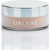 Orlane Orlane, Paris Poudre Libre, Transparent Loose Powder
