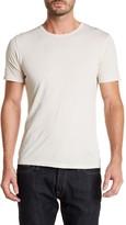 Genetic Los Angeles Crew Neck T-Shirt