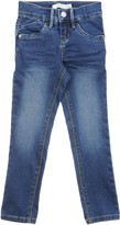 Name It Denim pants - Item 42574109