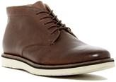 J Shoes Farley Chukka Boot