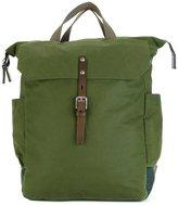 Ally Capellino Ashley backpack