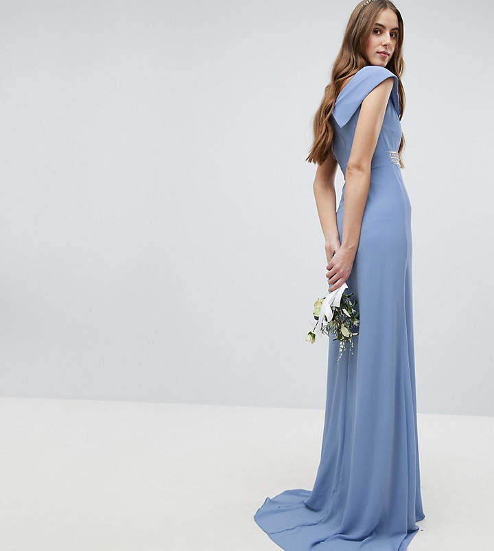 a7be47b7bcc Embellished Bridesmaid Dresses - ShopStyle