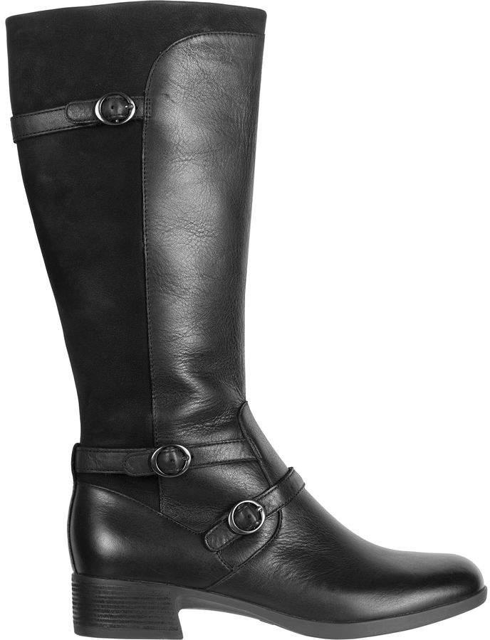 Dansko Lorna Boot - Women's