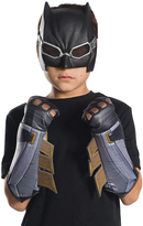 Rubie's Costume Co Tactical Batman Mask - Kids