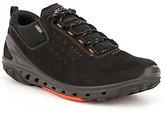 Ecco Men's Biom Venture GTX Sneakers