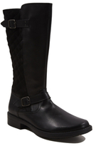 knee high boots shopstyle uk