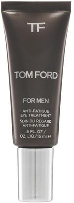 Tom Ford Anti-Fatigue Eye Treatment