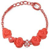 Morellato GENUINE Bracelet Drops Colours Female - SABZ211