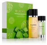 Elemis Energising Skin Secrets