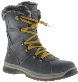 Santana Canada Majesta2 Winter Boot