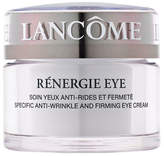 Lancôme Renergie Eye Anti-Wrinkle & Firming Eye Creme