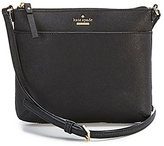 Kate Spade Cameron Street Collection Tenley Cross-Body Bag