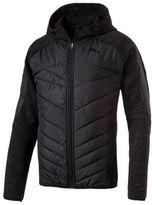Puma Active Men's Evostripe Hybrid Jacket