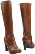 Nero Giardini Boots - Item 11248223