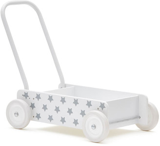 Kids Concept Baby Walker Star