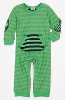 Splendid Stripe Romper (Infant)