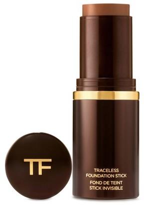 Tom Ford Traceless Foundation Stick SPF15