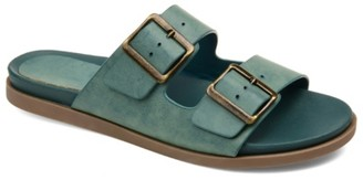Journee Collection Whitley Sandal