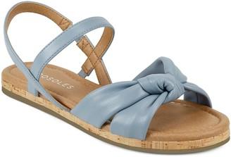 Aerosoles Dover Women's Strappy Sandals