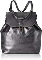 Liebeskind Berlin Womens Wisconsin Backpack Handbag