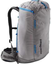 Patagonia Cragsmith Pack 35L Large