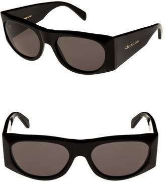 Celine C?line 59mm Sunglasses