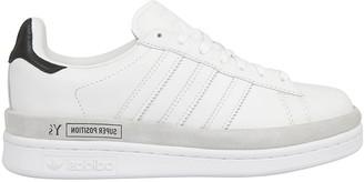 Y's Ys Wedge Stan Sneakers