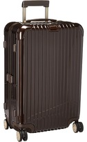 Rimowa Salsa Deluxe - 26 Multiwheel with Electronic Tag Luggage