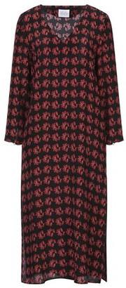 Hayley Menzies 3/4 length dress
