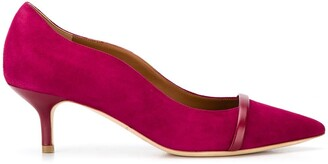 Malone Souliers Maybellem pump shoes