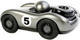 PLAYFOREVER Viglietta Miles race car toy