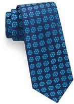 Ted Baker Men's Fiorellino Silk Tie