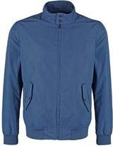 Esprit Summer Jacket Blue