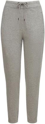 James Perse Cotton Sweatpants